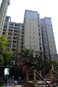 My Home in Guangzhou